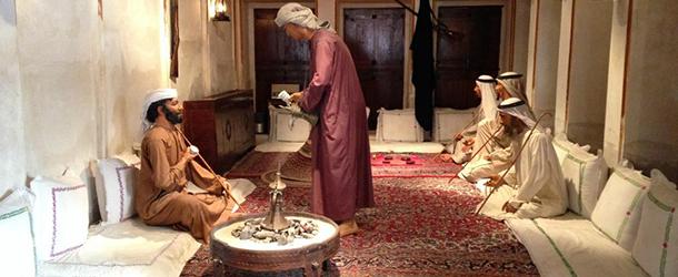 Heritage-House-Dubai-UAE