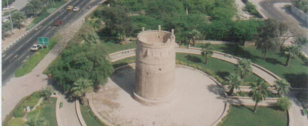 Burj-Nahar-Dubai-UAE3