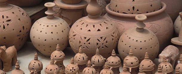 Hatta-Heritage-Village-Dubai-UAE2