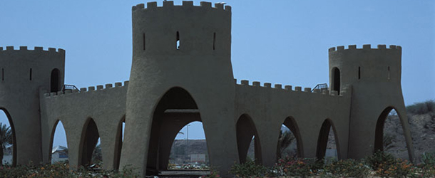 Hatta-Heritage-Village-Dubai-UAE4