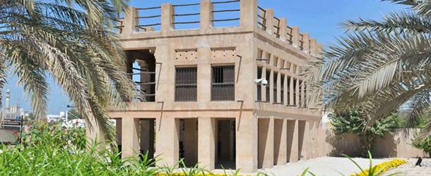 Majlis-Ghorfat-Um-Al-Sheif-Dubai-UAE1