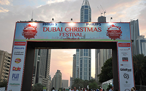 Dubai-Christmas-Festival-UAE-2